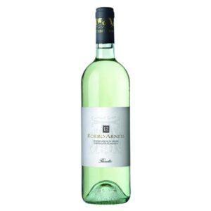 Best Wines for Vegetable Lasagna: Arneis Wines