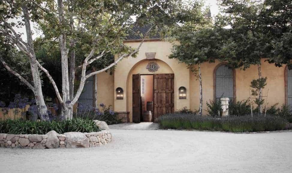 Demetria Estate Winery