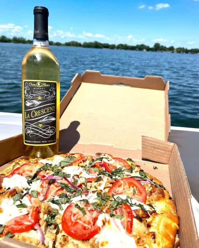 Crow River Winery 2
