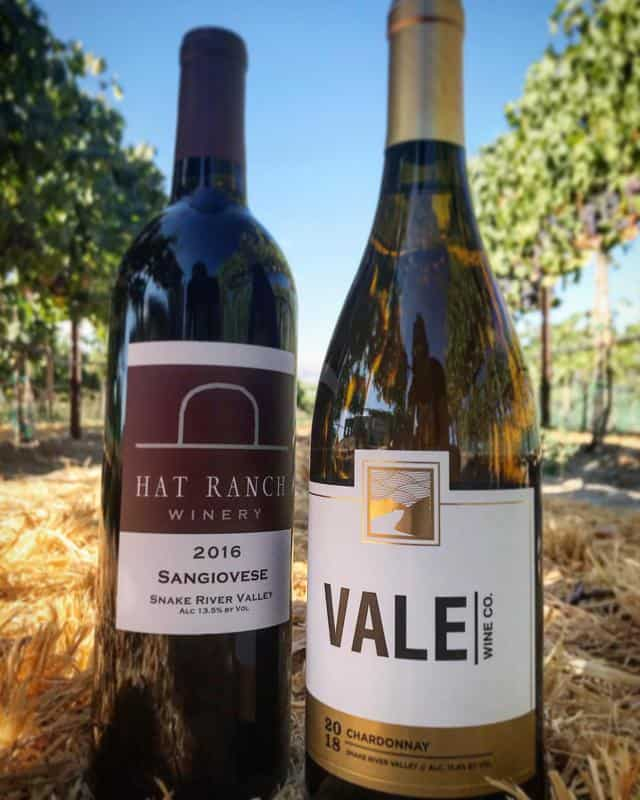 Hat Ranch Winery 3