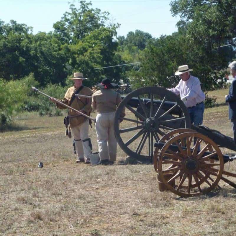 Hill Country & Fredericksburg Excursion from San Antonio 2