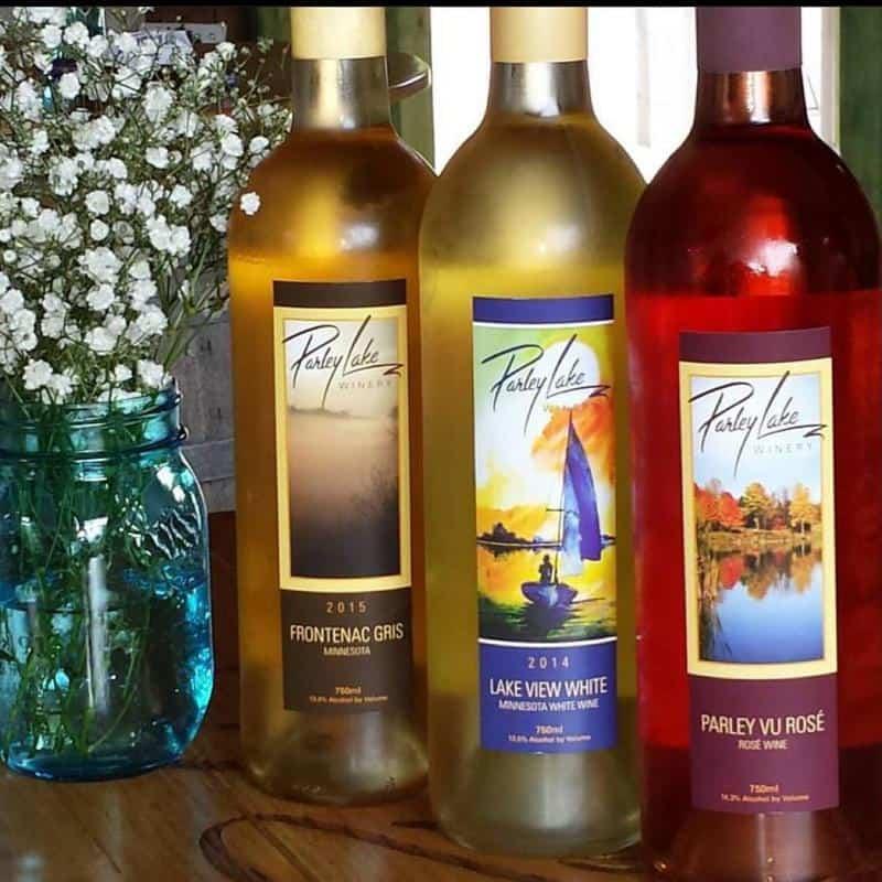 Parley Lake Winery 3