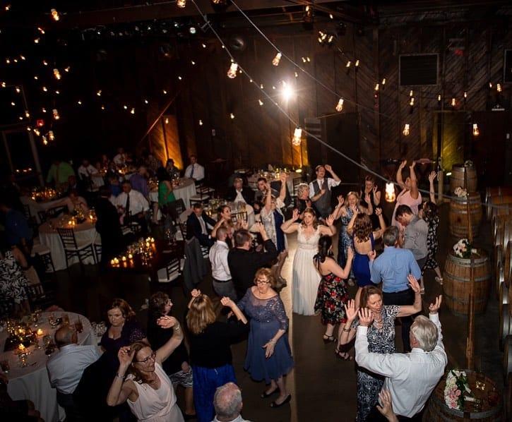 Saltwater Farm Vineyard Weddings 3