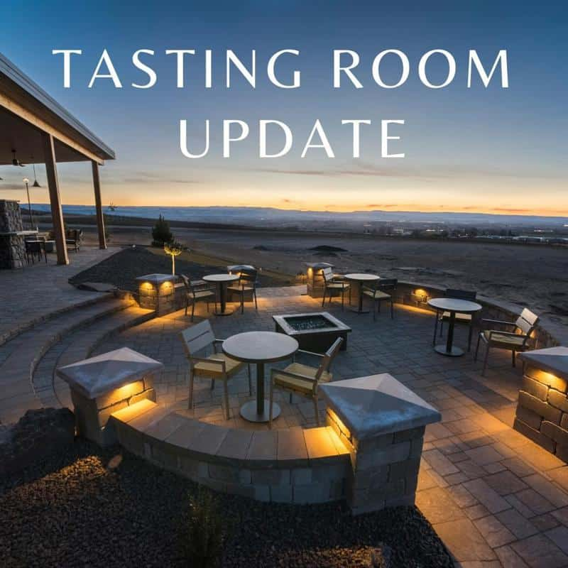 Sawtooth Winery and Tasting Room 2