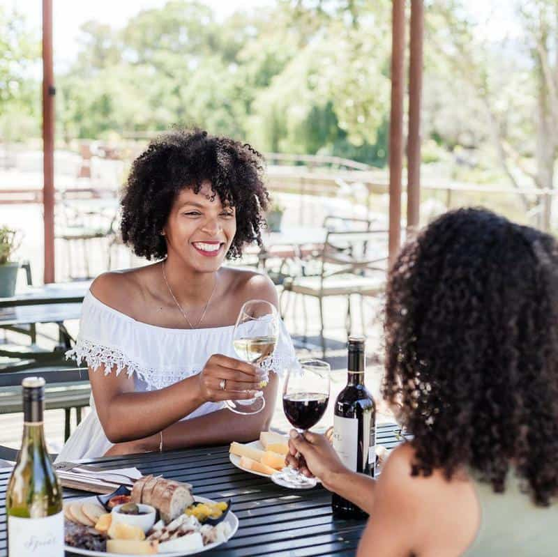 Spier Wine Farm 3