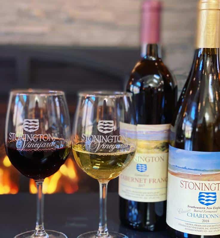 Stonington Wines 2