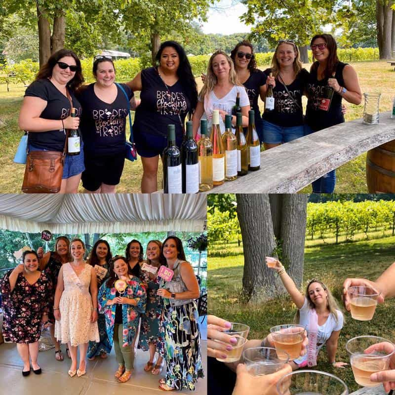 What Makes Greenvale Vineyards Stand Out