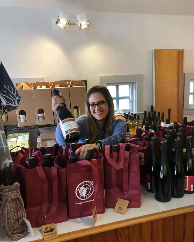 What Makes Westport Rivers Vineyard Stand Out 3