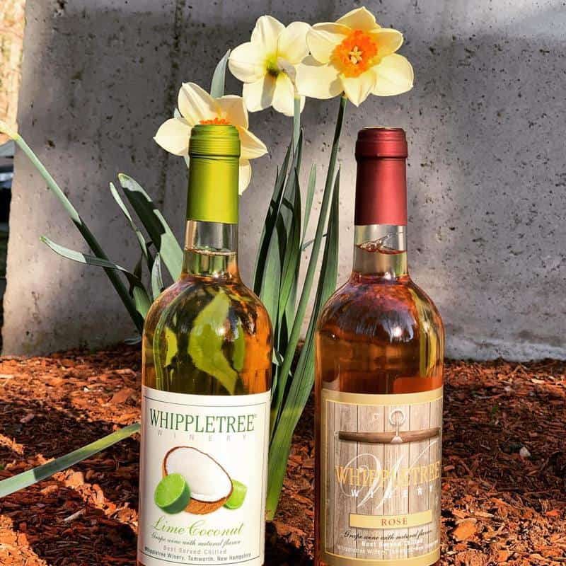 Whippletree Winery 3