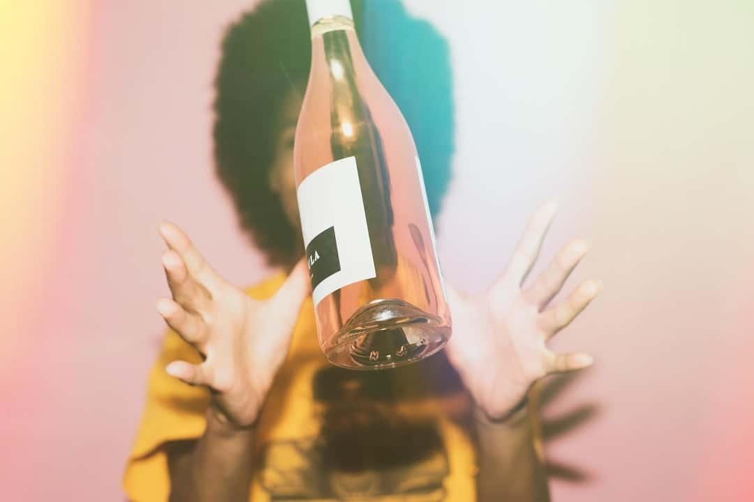 Wine Awesomeness Club
