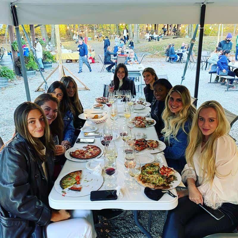 Benmarl Winery 2