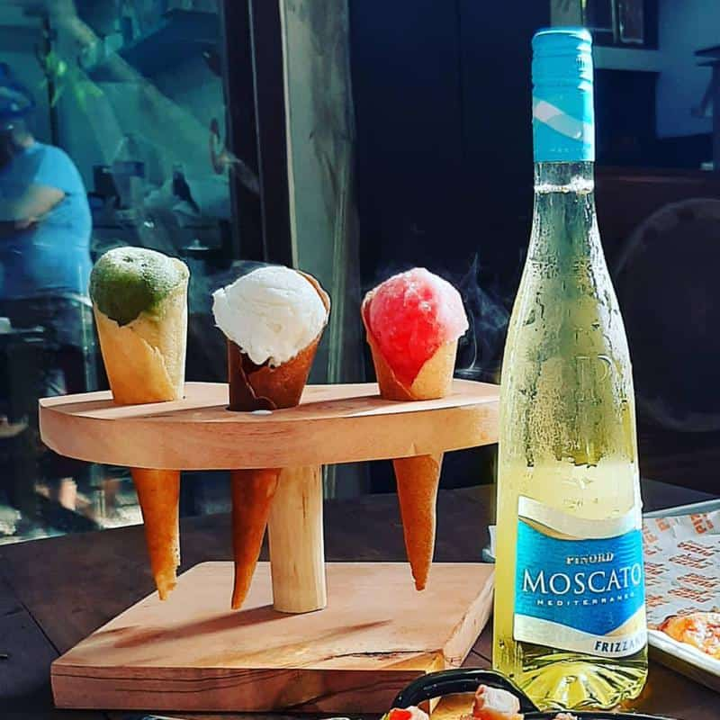 Does Moscato Go Bad