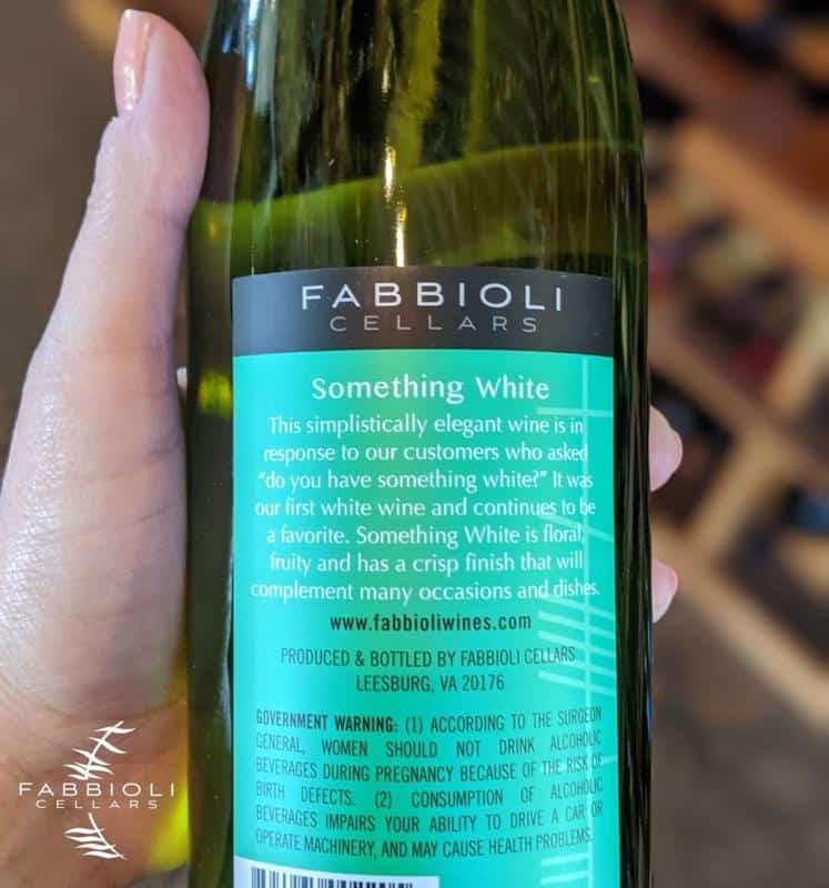 Fabbioli Cellars 3