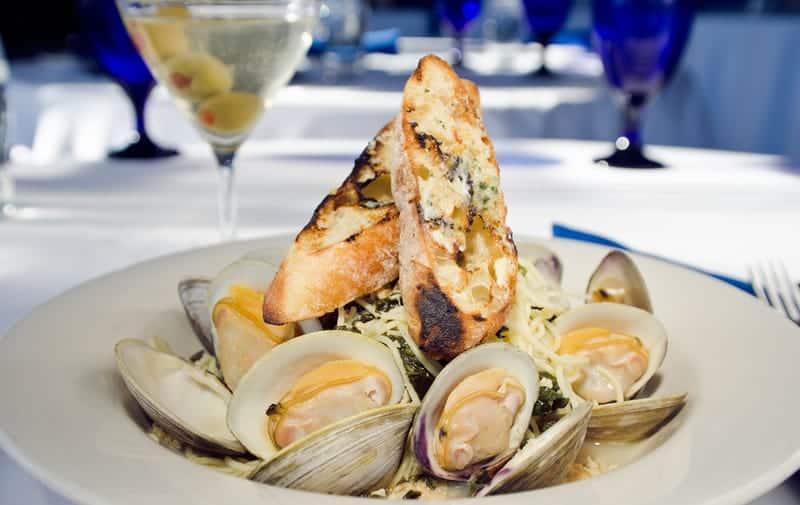 Go Fish Restaurant 2