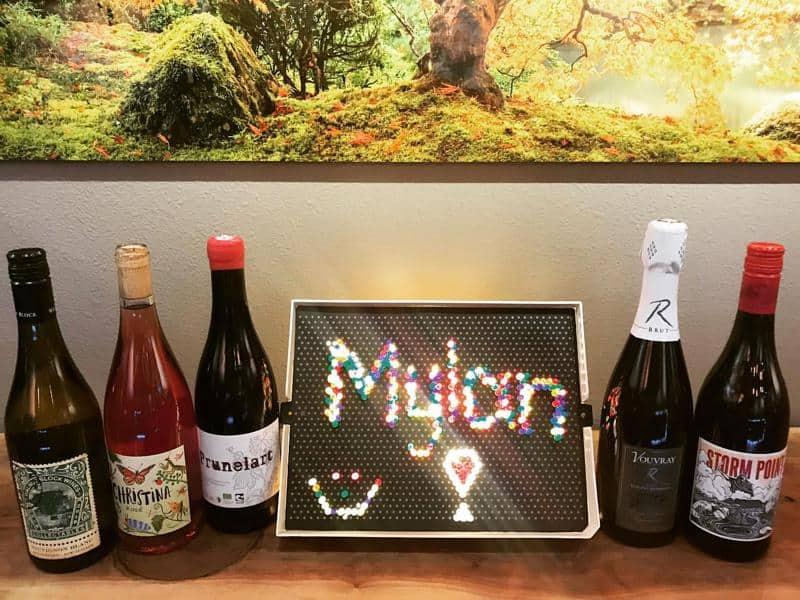Mylan Wines 1