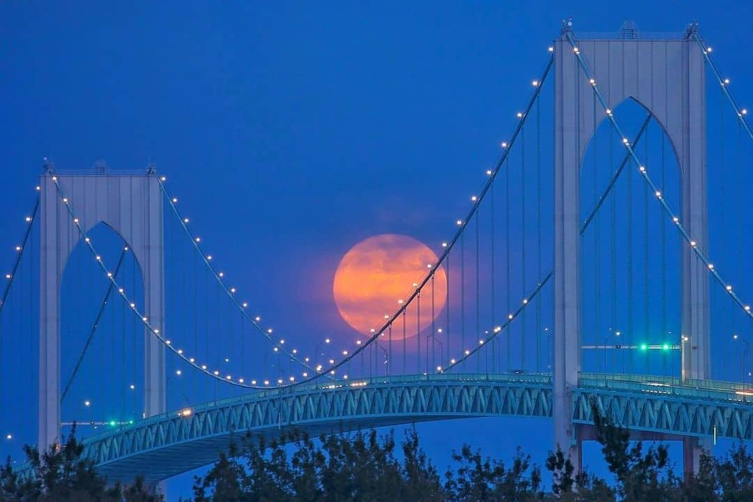 Things to Do in Newport RI