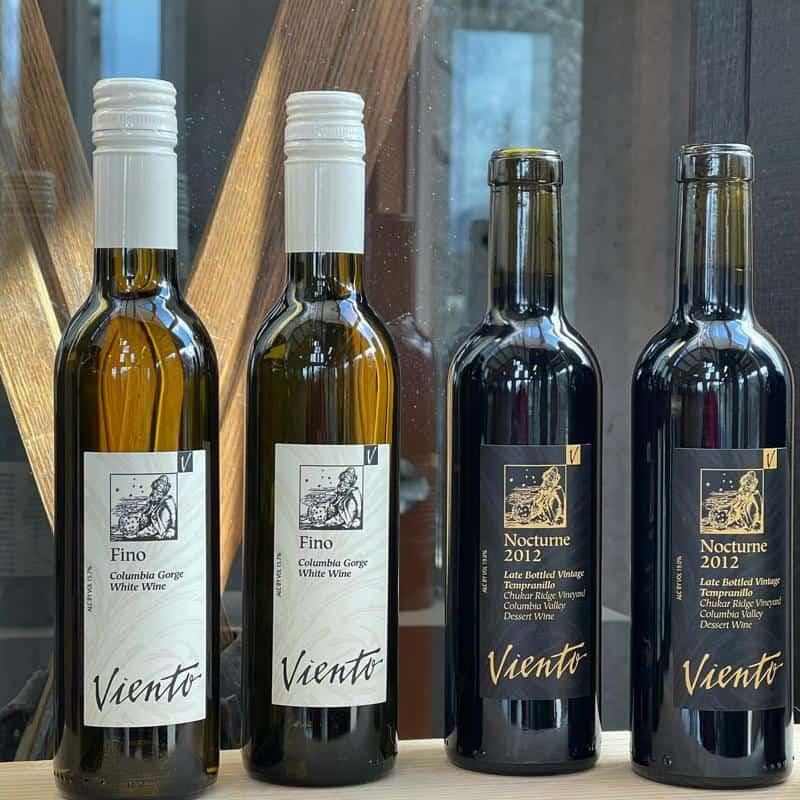 Viento Wines 2