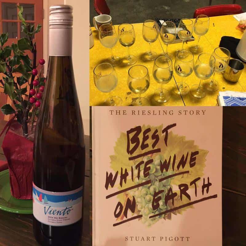 Viento Wines 3