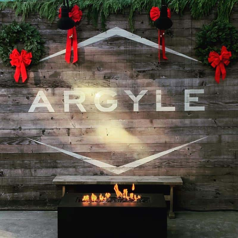 Argyle Winery 2