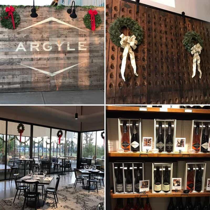 Argyle Winery 3
