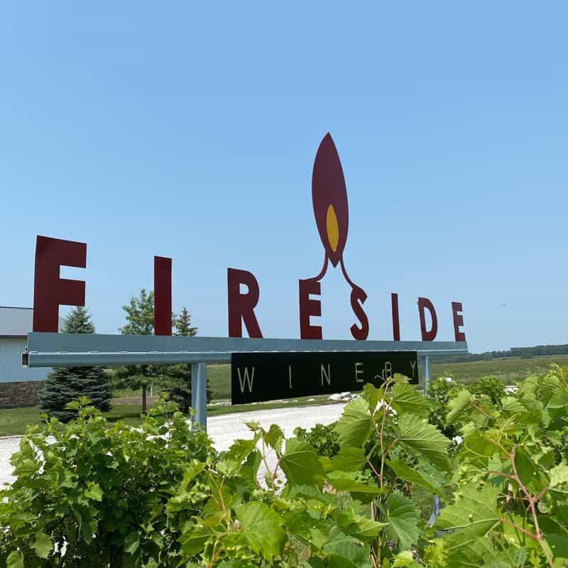 Fireside Winery 1