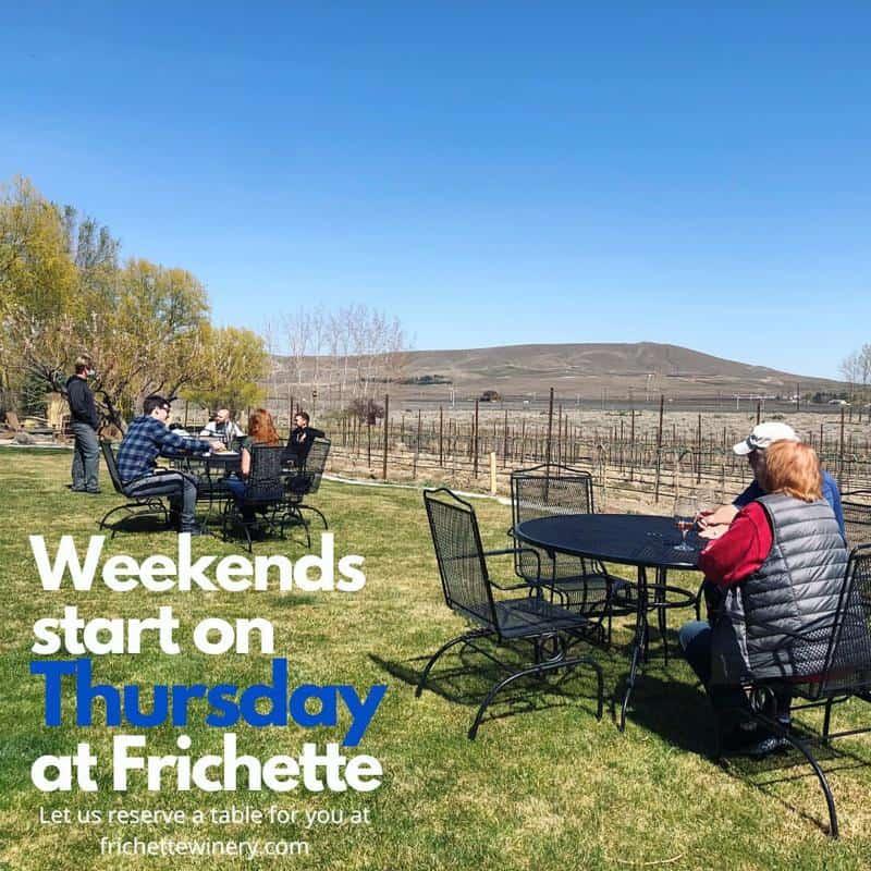 Frichette Winery 3