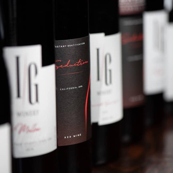 IG Winery 2