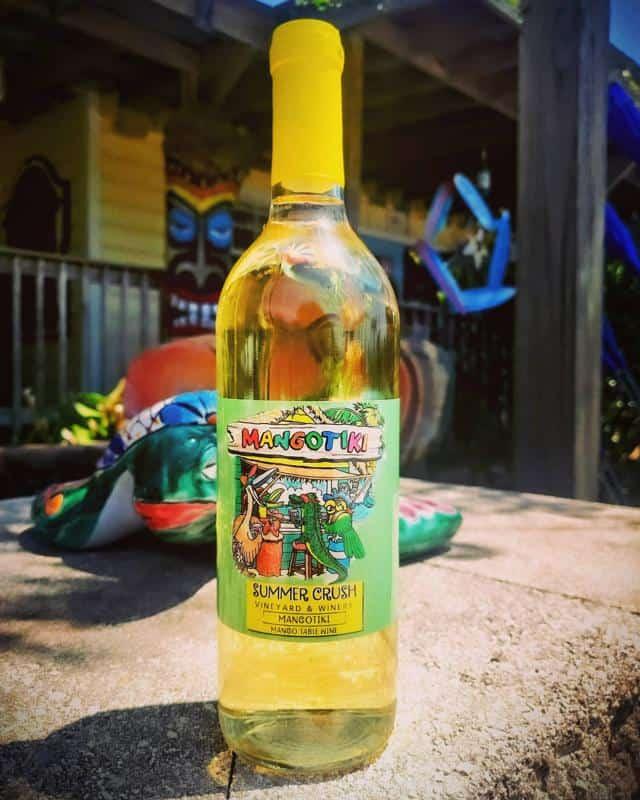 Summer Crush Vineyard & Winery 2