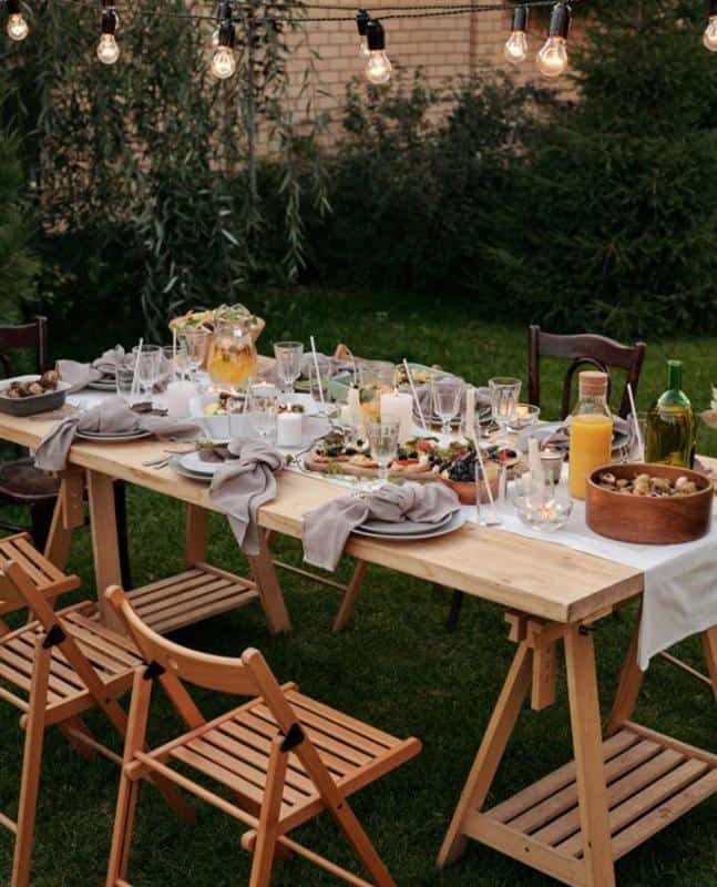 Stolo Vineyards & Winery 3